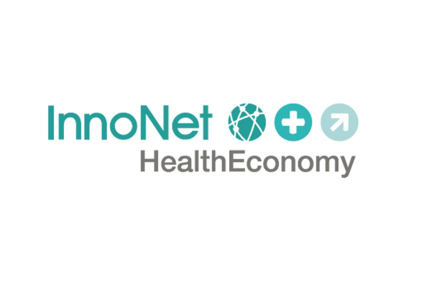 Logo InnoNet